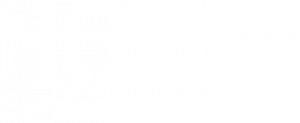 Hotel Sønderborg Kaserne